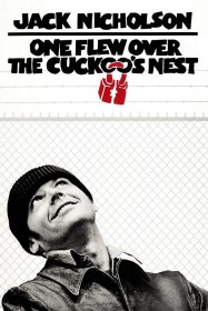Numbers - One Flew Over the Cuckoo's Nest