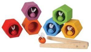 Abelles Plan Toys
