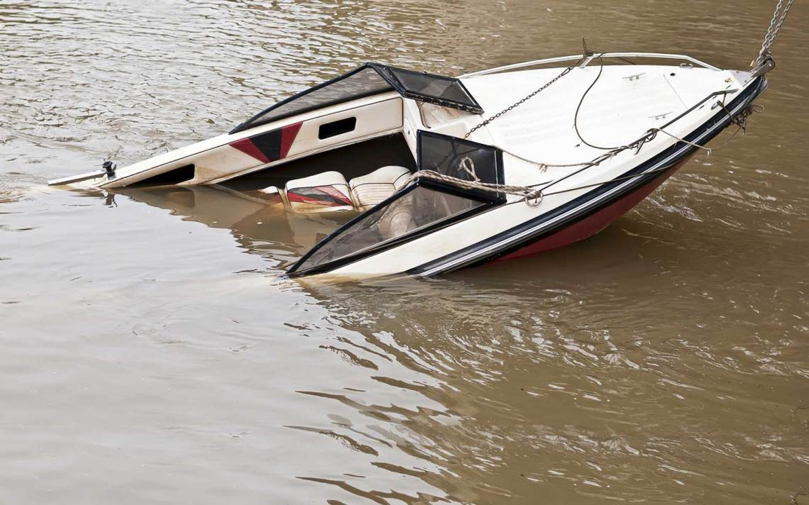 Ontario Boating Accident Lawyers Windsor Boating Injury
