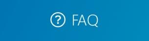 WordPress Meta Data Filter & Taxonomies Filter FAQ