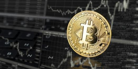 Where goes the price of bitcoin? | Breaking News ...