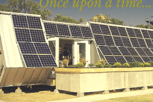 How to Tell Engaging Solar Stories in 2015