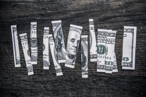 5 Ways Solar Companies Waste Money on Pay-Per-Click Ads