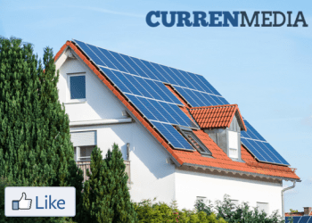 Why Make a Facebook Page for your Solar Company