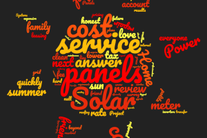 The Top 3 Things Homeowners Want from Solar Installers