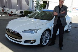 3 Reasons why Solar Installers Should Let Go of Elon Musk's Coattails