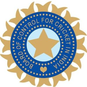 BCCI's refusal to allow Indian cricketers