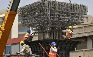 India's GDP Growth May Slip To 6.7% in March Quarter- Nomura