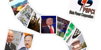 Current Affairs Today – April 19 2017 | Latest News and Updates