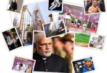 Current Affairs Today – April 28 2017 | Latest News and Updates