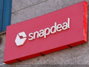 2 months after layoffs, Snapdeal initiates payouts to affected employees