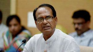 Madhya Pradesh government announces indefinite ban on sand mining in Narmada River