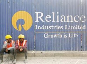 SAT admits RIL plea against Sebi ban; next hearing on Aug 8