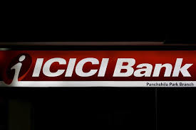 ICICI Bank, HDFC to cut home loan rate to match SBI in boost for Housing for All schemes
