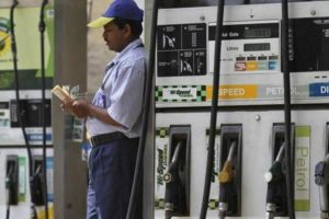 Petrol, Diesel Prices Hiked, Daily Revisions In Five Cities From Today