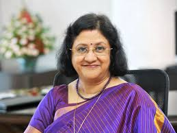 12 large NPAs: SBI chief rules out big hit on bottom lines