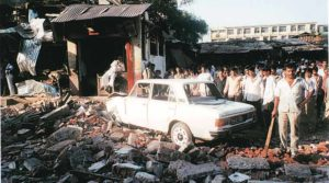 1993 Mumbai serial blasts verdict: TADA court to pronounce judgment on 7 accused today