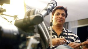 Filmmaker Madhur Bhandarkar to receive Bharat Gaurav Award by NRI community of US
