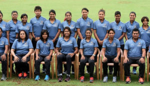 ICC women's world cup winner to get USD 660000 prize money