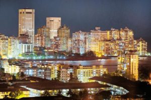 Mumbai most expensive for expatriates in India says Mercer's report