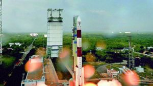 Nellore GSLV-Mk III launches Today