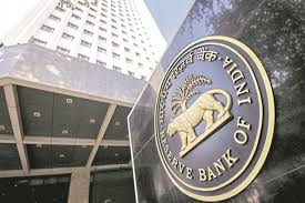 RBI initiates Prompt Corrective Action against Bank of Maharshtra as NPA mounts