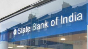 SBI says 'future ready' with transaction speed of 15K/sec