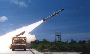 Wildlife Board Okays Andamans 'Rutland Island for DRDO's missile testing project