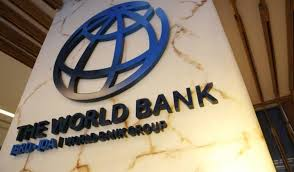 World Bank keeps 2017 global growth forecast at 2.7%
