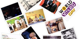 Current Affairs Today – June, 25th, 2017 | Latest News and Updates