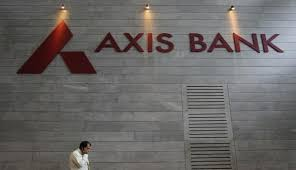 Axis Bank, IIC pact to boost trade with Latin America