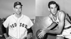 Gene Conley, who won titles with Braves and Celtics, dies at 86