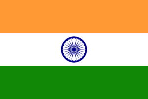 July 21 1947 - The National Flag Is Adopted by the Constituent Assembly