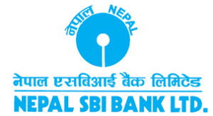 Nepal SBI launches first paperless Banking services sbiINTOUCH