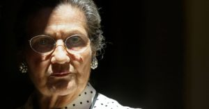 Simone Veil, Ex-Minister Who Wrote France's Abortion Law, Dies at 89