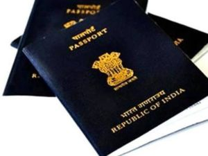 US rolls out expedited entry for 'low-risk' Indian travelers
