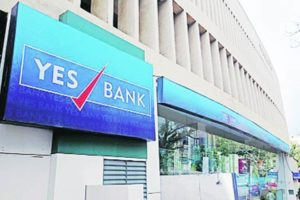 YES Bank gets $150 mn from OPIC to fund SME lending