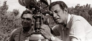 16th August 1958: Satyajit Ray's Pather Panchali, wins the Top Five Awards at the Vancouver Film Festival