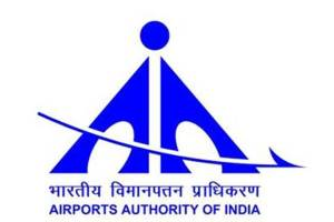 Airports Authority of India ties up with Ola, Uber