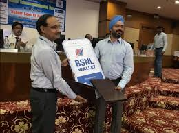 BSNL launches digital wallet powered by MobiKwik