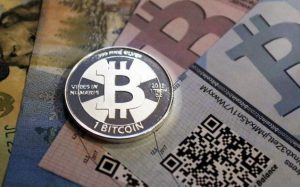 BitBay launches trading platform for digital currency