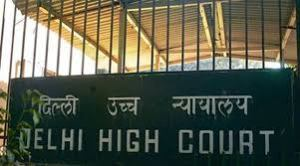 Delhi HC no to order granting SCs, STs quota in promotion