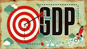 GDP growth in June quarter to be around 6.6% in India – Nomura