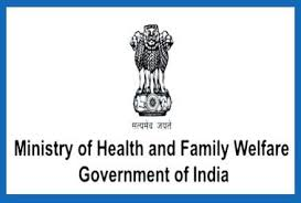 Health Ministry releases Operational Guidelines for Family Participatory Care