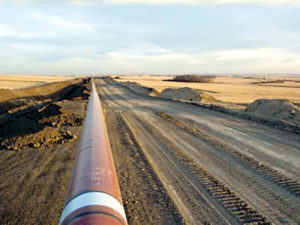 India to host steering committee meeting of TAPI gas pipeline