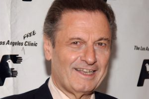 Joe Bologna Dies: Oscar-Nominated Screenwriter and 'Blame It On Rio', 'Big Daddy' Actor Was 82
