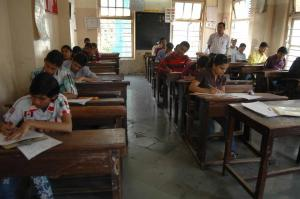 Maharashtra launches web portal to help with competitive tests