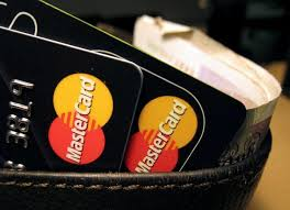 Mastercard, PayPal expand partnership into Asia Pacific