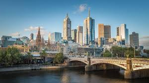 Melbourne named world's most liveable city for seventh-straight year