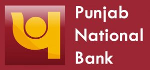 Punjab National Bank ties up with Bajaj Allianz General for distribution